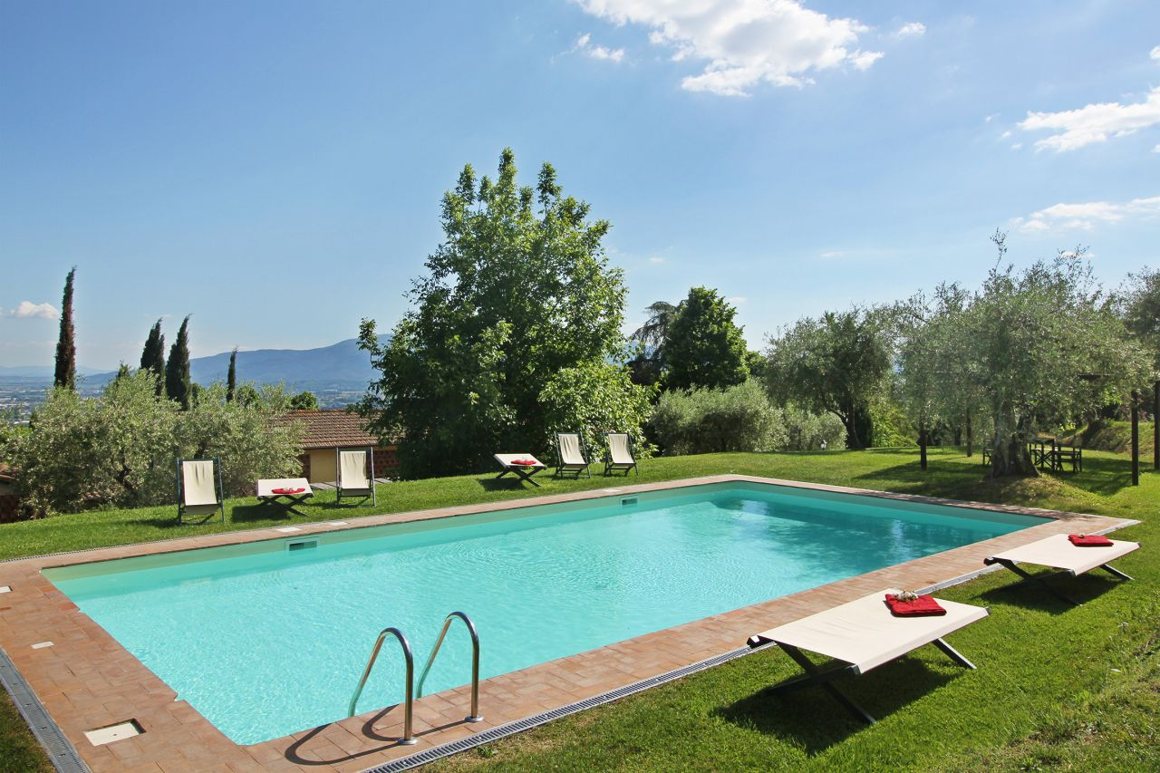 Country House Fienilino