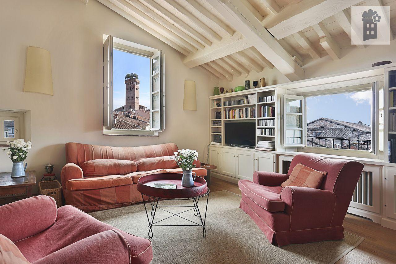 Vacation apartment Isabella