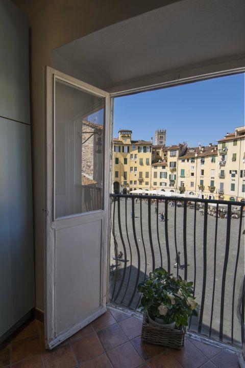 Apartment Paolina