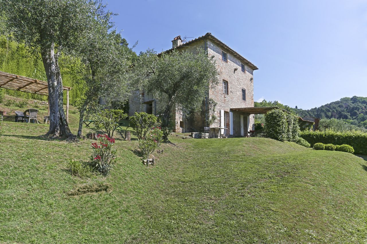 Country House Parducci